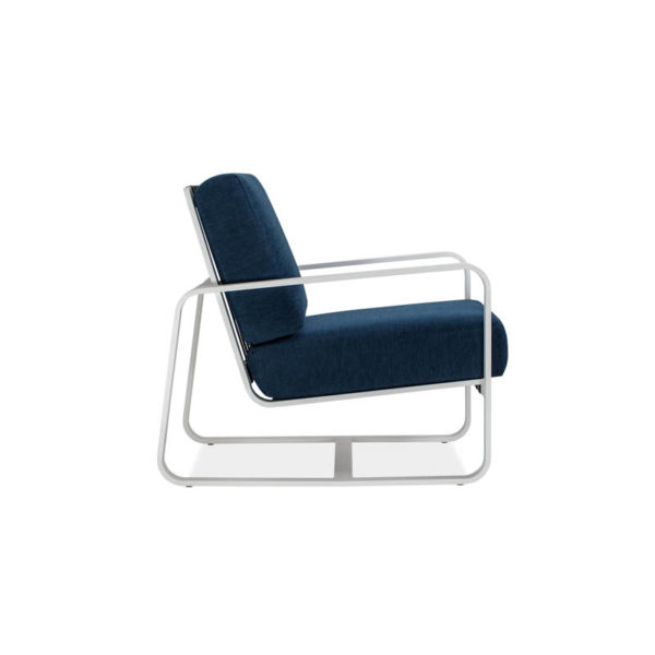 1Chapman-Club-Chair-Textured-White-Loft-Indigo