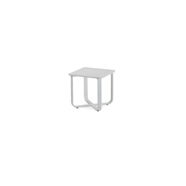 Chapman-20-Side-Table—Textured-White_IMG_8782-