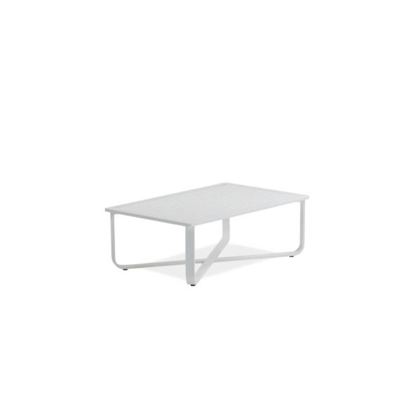 Chapman-30×46-Rect.-Coffee-Table—Textured-White-IMG_9408-