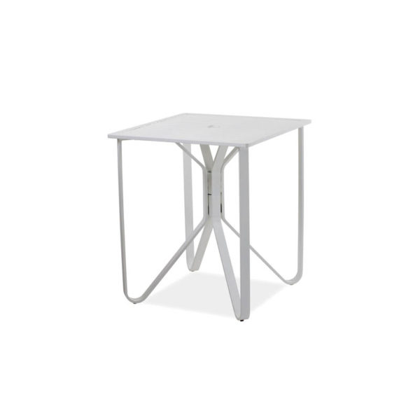 Chapman-36-Bar-Table—Textured-White_IMG_8574-