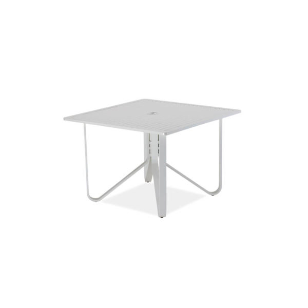 Chapman-42-Square-Dining-Table—Textured-White_IMG_8525-