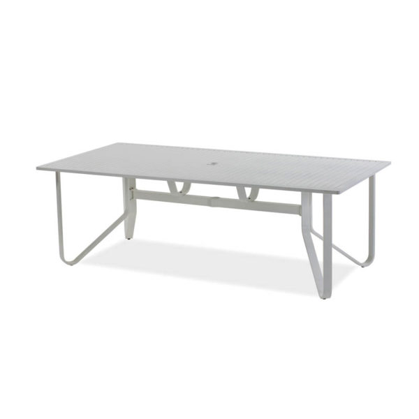 Chapman-44×87-Rect.-Dining-Table—Textured-White_IMG_8649-