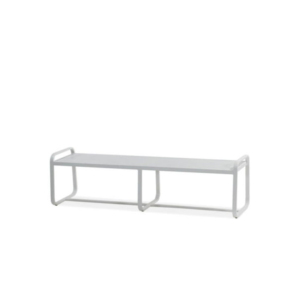 Chapman-74-Dining-Bench—Textured-White-IMG_9453-
