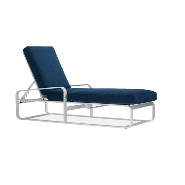 Chapman-Single-Chaise-Lounge—Textured-White—Loft-Indigo_IMG_6657-