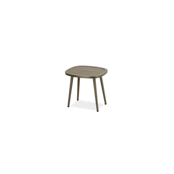 Ella-16×18-Oval-Side-Table-with-Aluminum-Slat-Top—Mineral-Bronze_IMG_8109-