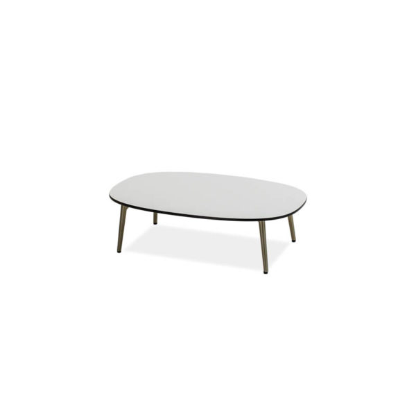 Ella-23×29-Oval-Coffee-Table–with-HPL-Top—Mineral-Bronze_IMG_8154-