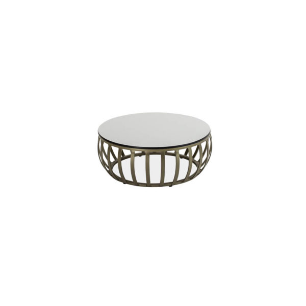 Ella-28-Round-Table-with-HPL-Top—Mineral-Bronze_IMG_8116-
