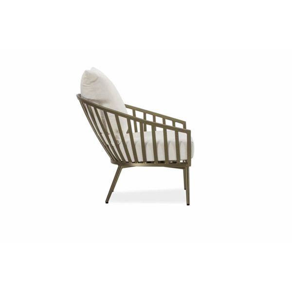 Ella-Club-Chair—Mineral-Bronze—Rumor-Snow_IMG_8182-