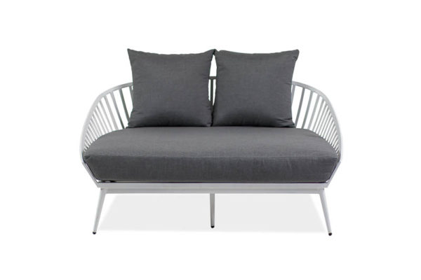 Ella Daybed – Textured White – Cast Slate_IMG_3419-_800x800