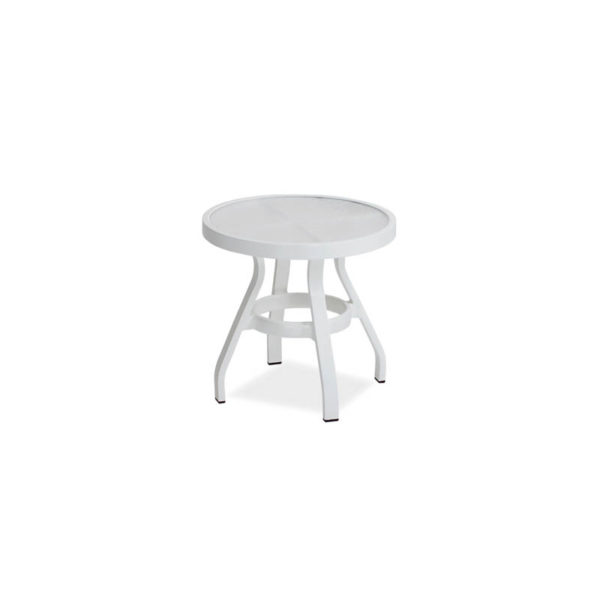 Endure-20-Side-table—Textured-White-IMG_6559-