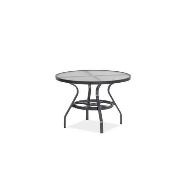 Endure-42-Dining-Table—Sparkle-Gray-IMG_9393-