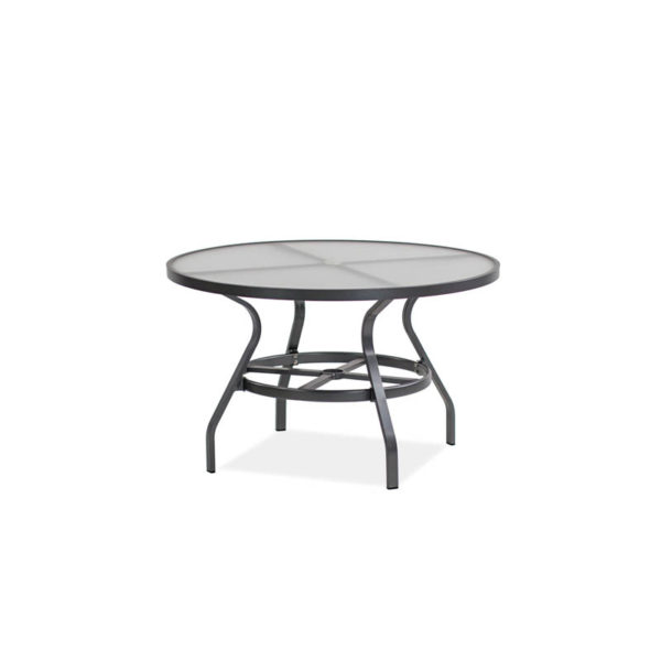 Endure-48-Dining-Table—Sparkle-Gray-IMG_9390-