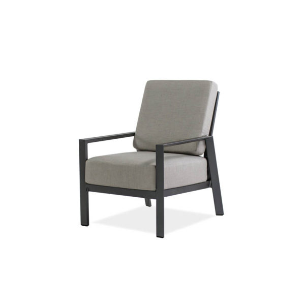 Endure-Club-Chair—Sparkle-Gray—Cast-Silver-IMG_9465-