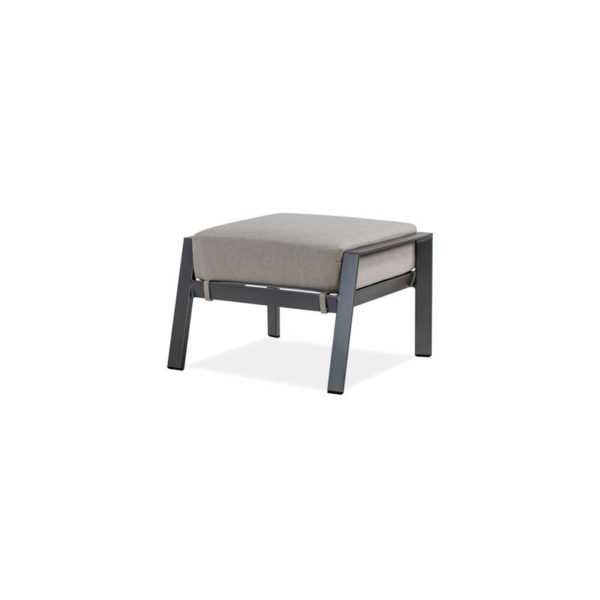 Endure-Ottoman—Sparkle-Gray—Cast-Silver-IMG_9537-