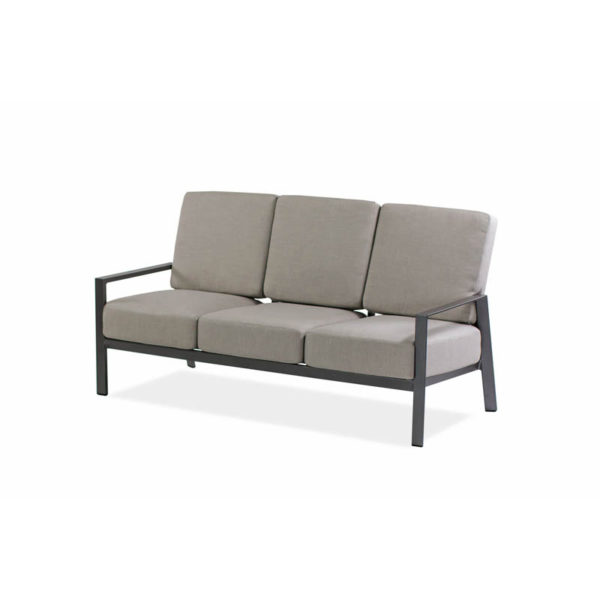 Endure-Sofa—Sparkle-Gray—Cast-Silver-IMG_9552-