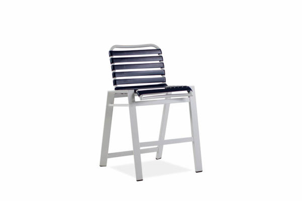 Endure Strap Bar Stool – Text White – Navy IMG_4306-_800x800