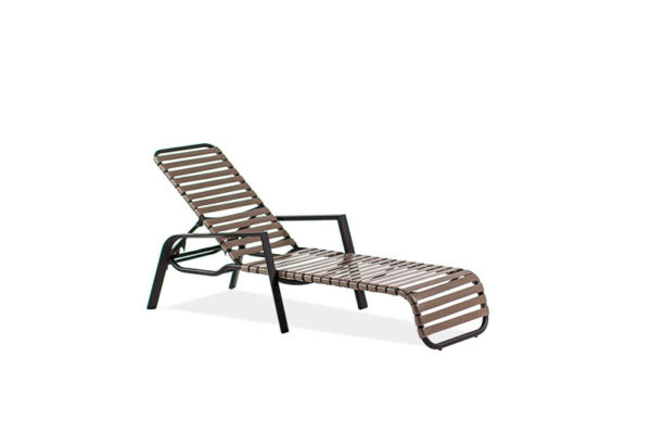 Endure Strap Chaise Lounge -Cocoa Spice – Mocha IMG_4293-_800x800