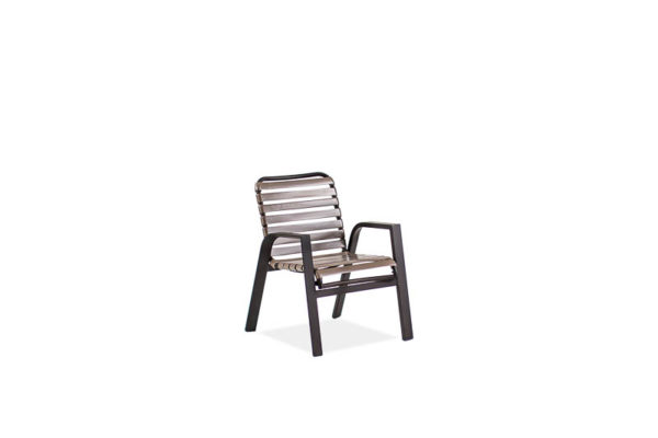 Endure Strap Dining Chair -Cocoa Spice – Mocha IMG_4187-_800x800