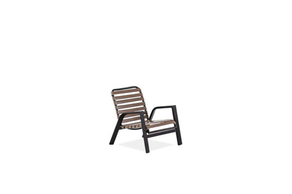Endure Strap Sand Chair -Cocoa Spice – Mocha IMG_4190-_800x800