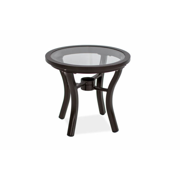 Evans—20-Side-Table—Textured-Bronze-IMG_2535-