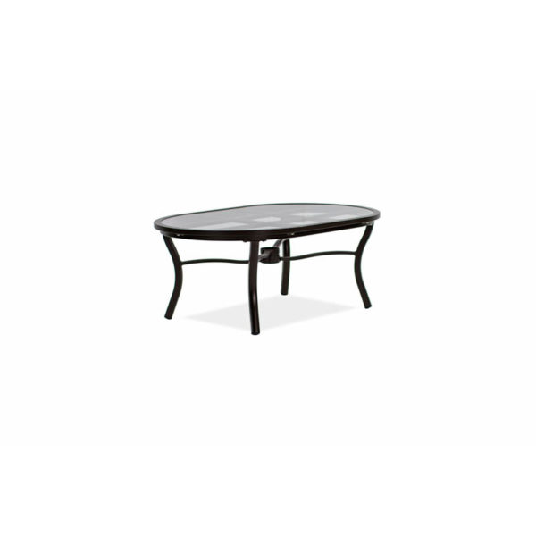 Evans—30×46-Oval-Coffee-Table—Textured-Bronze-IMG_2544-