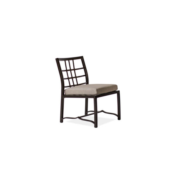 Evans—Armless-Dining-Chair—Textured-Bronze—Cast-Ash-IMG_2448-