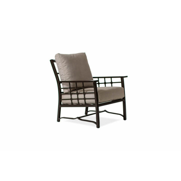Evans—Club-Chair—Textured-Bronze—Cast-Ash-IMG_2489-