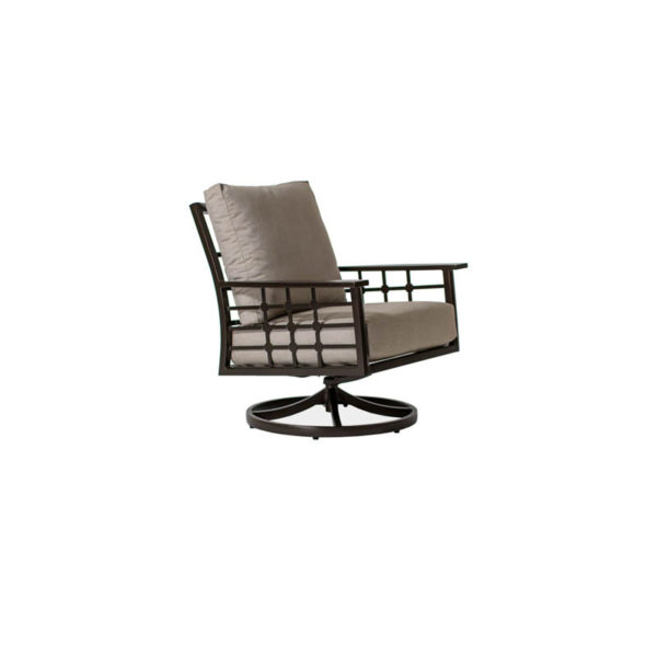 Evans—Swivel-Club-Chair—Textured-Bronze—Cast-Ash-IMG_2460-