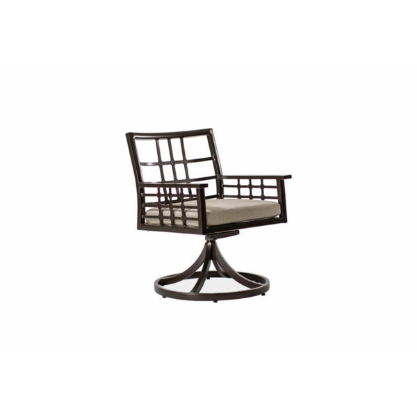 Evans—Swivel-Dining-Chair—Textured-Bronze—Cast-Ash-IMG_2395-