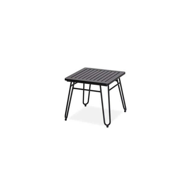 Form-20-Square-Side-Table—Textured-Black_IMG_6494-