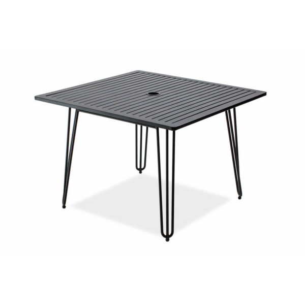 Form-42-Dining-table—Textured-Black—IMG_7008-