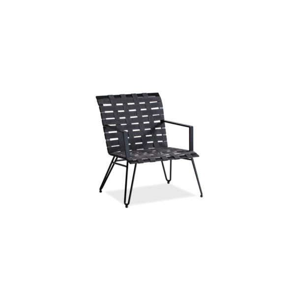 Form-Club-Chair—Textured-Black—Coal-Strap—IMG_6237-