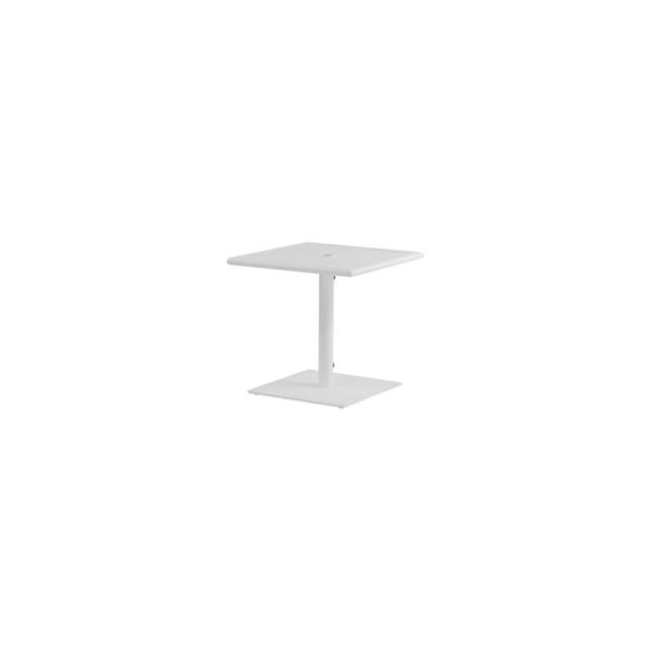 Linear—30-Dining-Table—Textured-White-IMG_2614-