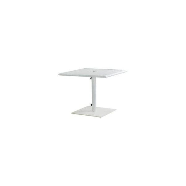 Linear—36-Dining-Table—Textured-White-IMG_2595-