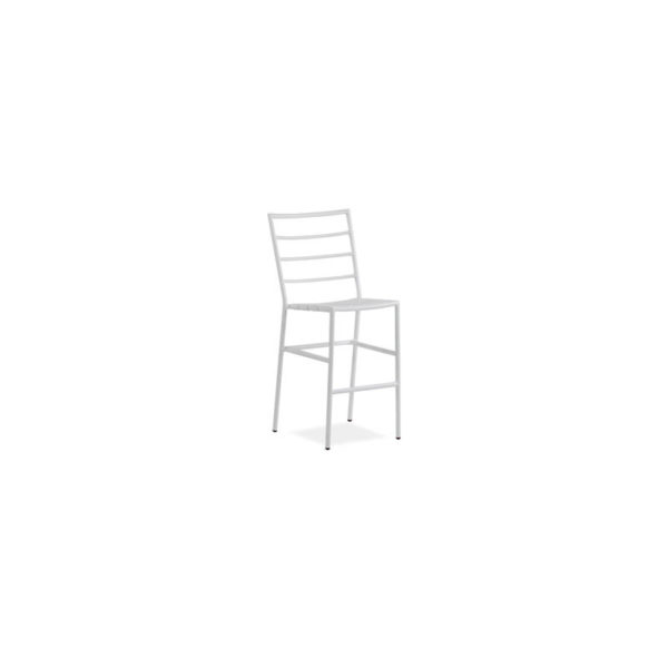 Linear—Armless-Bar-Stool—Textured-White-IMG_2680-