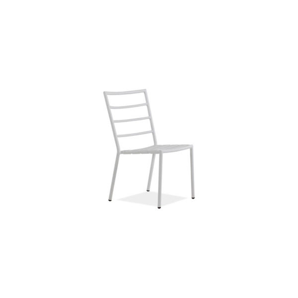 Linear—Armless-Dining-Chair—Textured-White-IMG_2704-