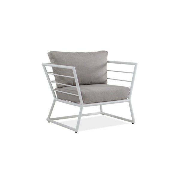 Linear—Club-Chair—Textured-White—Cast-Silver-IMG_2820-