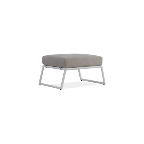 Linear—Ottoman—Textured-White—Cast-Silver-IMG_2788-