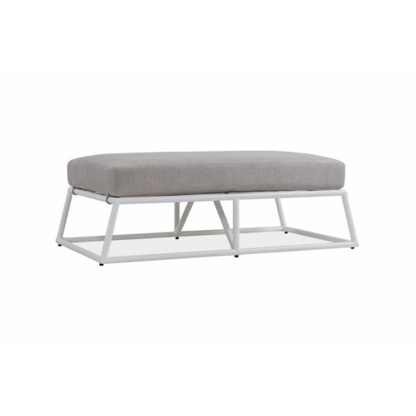 Linear—XL-Ottoman—Textured-White—Cast-Silver-IMG_2922-