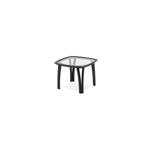 Modone-24-Sq-Side-Table—Textured-Black—IMG_7311-