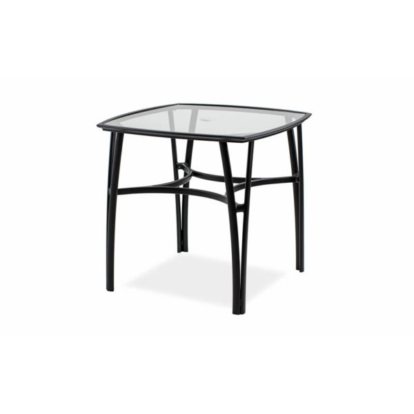 Modone-42-Square-Bar-Table—Textured-Black—IMG_7279-