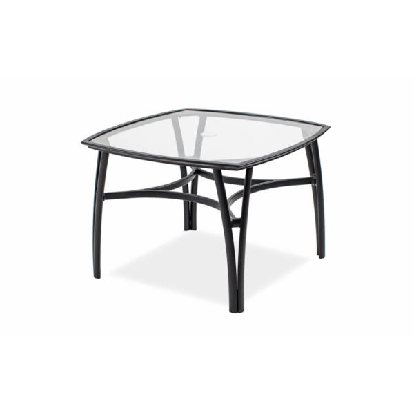 Modone-42-Square-Dining-Table—Textured-Black—IMG_7288-