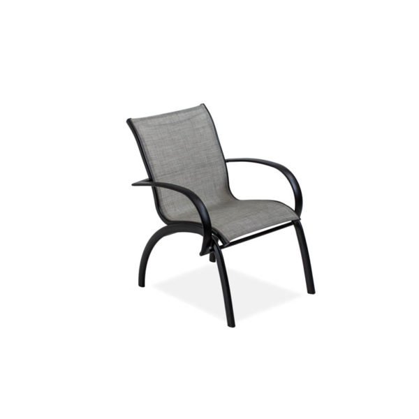 Modone-Arm-Dining-Chair—Textured-Black—Augustine-Pewter—IMG_6890-