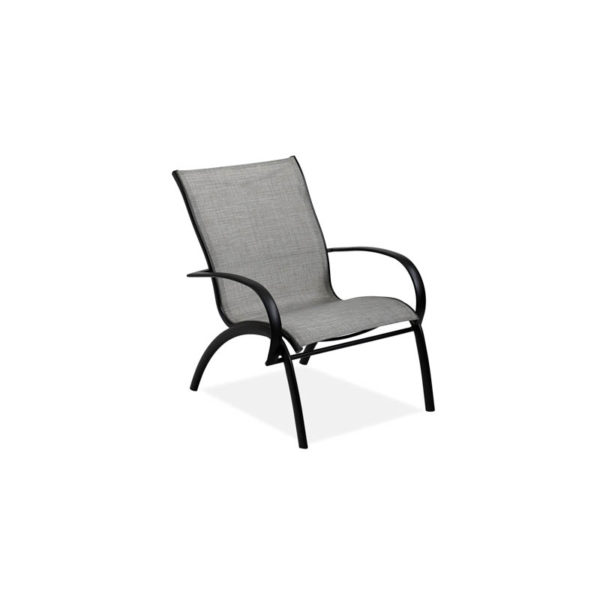 Modone-Club-Chair—Textured-Black-IMG_7202-