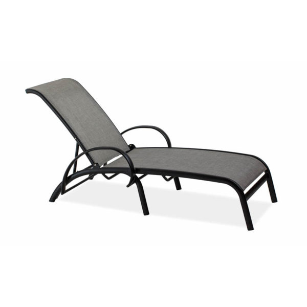 Modone-Single-Chaise-Lounge—Textured-Black-IMG_6995-