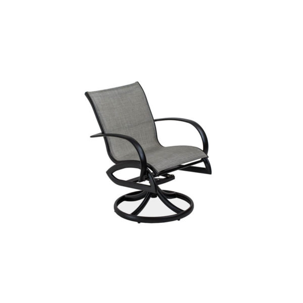 Modone-Swivel-Rocker—Textured-Black-IMG_6898-