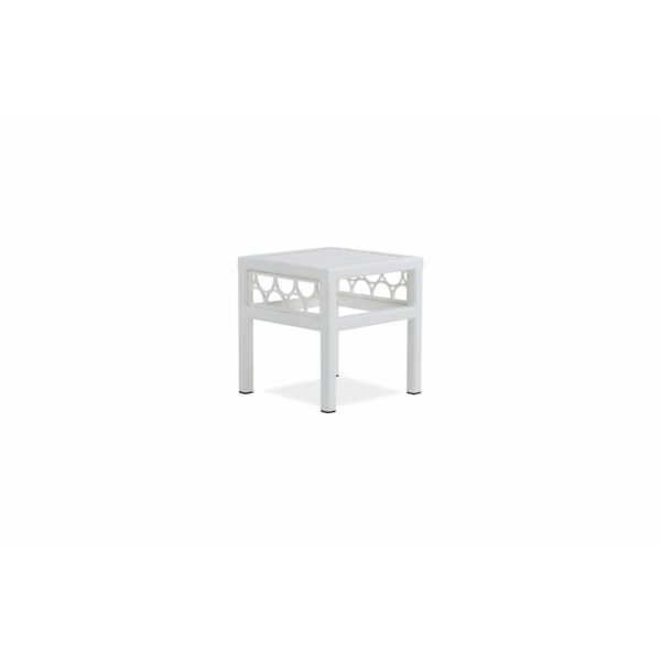 Parkview-Cast—18-Side-table—Textured-White-IMG_0501-