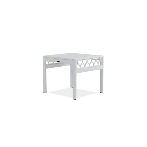 Parkview-Cast—25×27-Side-table—Textured-White-IMG_0525-