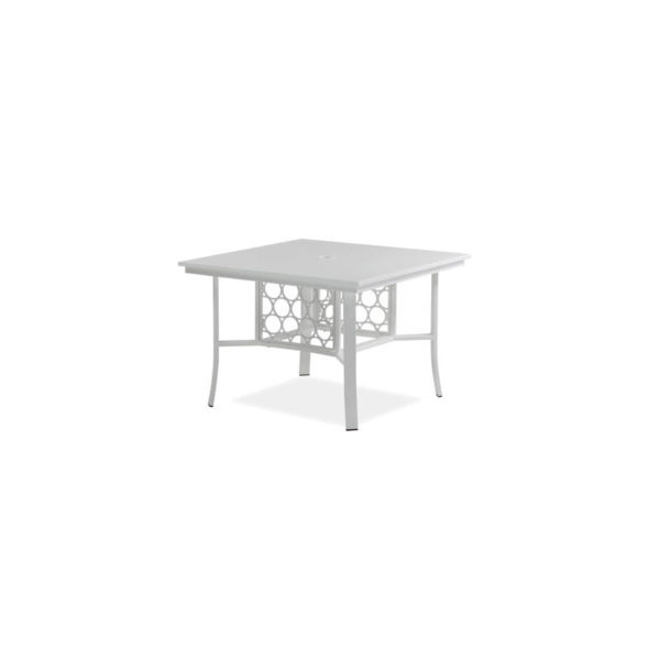 Parkview-Cast—42-Sq-Dining-Table—Textured-White-IMG_1132-