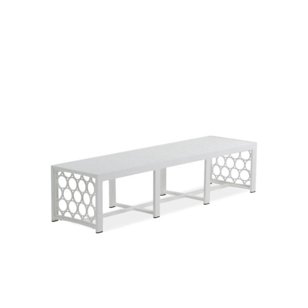 Parkview-Cast-74-Dining-Bench—Textured-White-IMG_9579-
